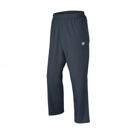 Wilson Team woven trainingsbroek