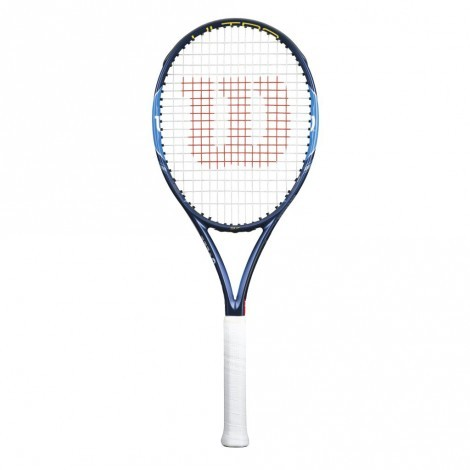 Wilson Ultra 97 tennisracket