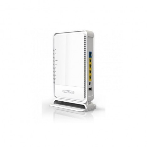 WLR-4100 X4 N300 Wi-Fi router