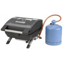1 Series Compact LX R gasbarbecue