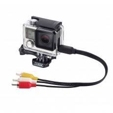 GoPro Composite HD3 kabel