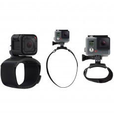 GoPro The Strap band
