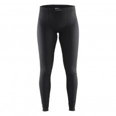 Craft Active Extreme 2.0 thermobroek dames black