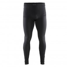 Craft Active Extreme 2.0 thermobroek heren black