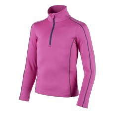 CMP Sweat skipully junior hot pink