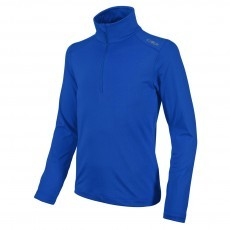 CMP Boy Sweat skipully junior royal
