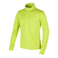CMP Sweat skipully heren acido