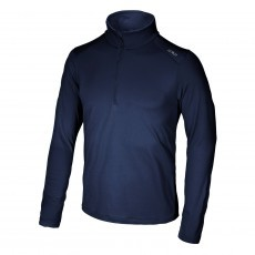 CMP Sweat skipully heren navy