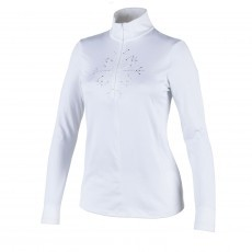 CMP Carbonium Sweat skipully dames bianco