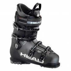 Head Advant Edge 125 skischoenen heren anthracite black