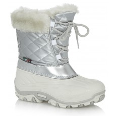 8830 Lux junior snowboots