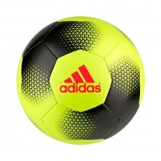 adidas Ace Glider voetbal