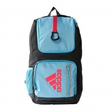 Adidas Hockey backpack hockeytas
