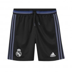 adidas Real Madrid trainingsshort junior