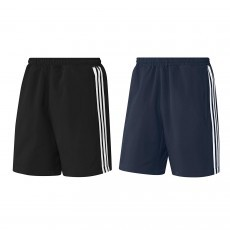 Adidas T16 Climacool short heren alle
