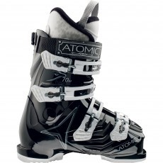 Atomic Hawx 1.0 70 skischoenen dames black