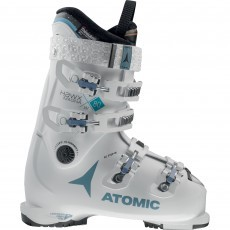 Atomic Hawx Magna 80 skischoenen dames white denim