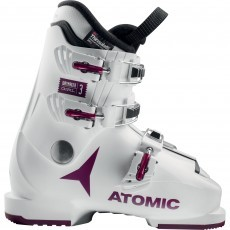 Atomic Waymaker 3 Girl skischoenen junior white
