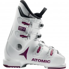Atomic Waymaker 4 Girl skischoenen junior white