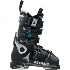 Atomic Hawx Ultra 110 skischoenen dames black white denim blue