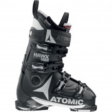 Atomic Hawx Prime 110 skischoenen heren black white
