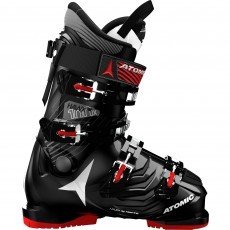 Atomic Hawx 1.0 100 X skischoenen heren black
