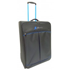 Aerolite 2 Large trolley