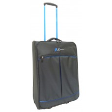 Aerolite 2 Medium trolley