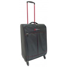 Bardani Aerolite 4 Medium trolley