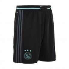 adidas Ajax trainingsshort junior