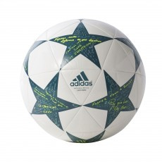 adidas UCL Finale 16 Capitano voetbal