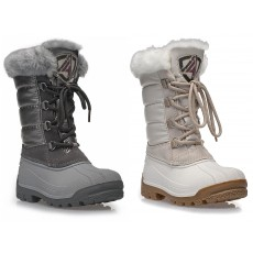 Baltico junior snowboots