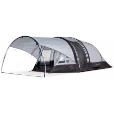 Airwolf 300 tent 2015