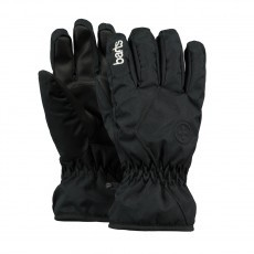 Barts Basic Skigloves handschoenen junior black
