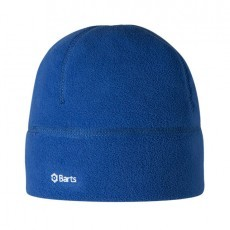 Barts Basic Beanie prussian blue