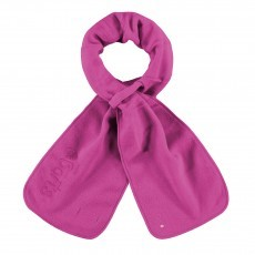 Barts Fleece das junior fuchsia
