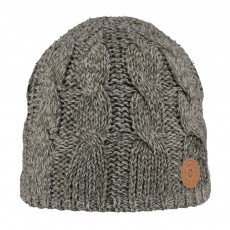 Barts JP Cable Beanie muts junior army