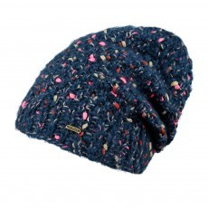 Barts Kalix Beanie muts junior blue