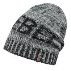 Barts Rebel Beanie muts junior