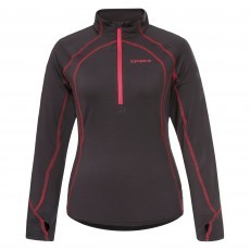 Icepeak Belen skipully dames grey