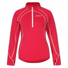 Icepeak Belen skipully dames red