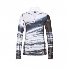 Bogner Fire + Ice Alexia skipully dames multicolor