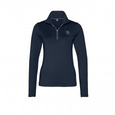 Bogner Fire + Ice Alexia skipully dames navy