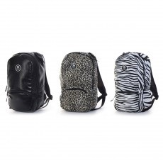 Brabo Animal backpack junior