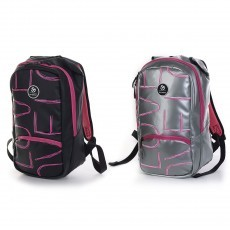Brabo Love backpack junior
