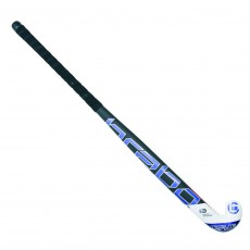 Tribute TC-8.24 hockeystick