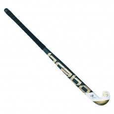 Tribute TC-10.24 LTD hockeystick
