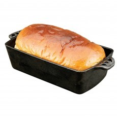 Camp Chef Bread pan