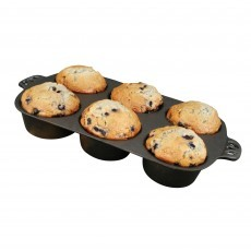 Camp Chef Muffin Topper pan