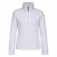 Icepeak Carli skipully dames white